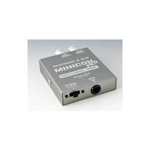 """【siecle/シエクル】 サブコンピュータ MINICON(ミニコン) ベース ベストセットアップ""""Hi-POWER""""キットforスズキ ジムニー JB64 [MCP-P17W] colt-speed 06"""