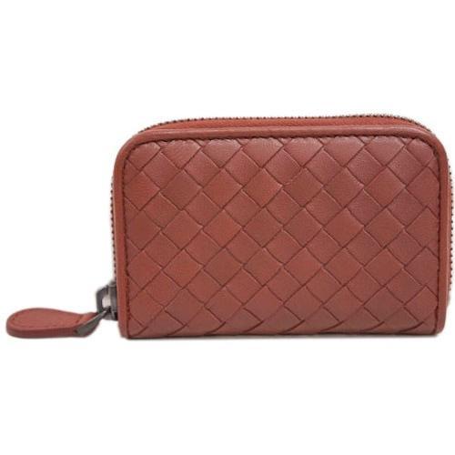 buy popular de62d a870c ボッテガヴェネタ エルメス 財布 ルイヴィトン 114075-2217 ...