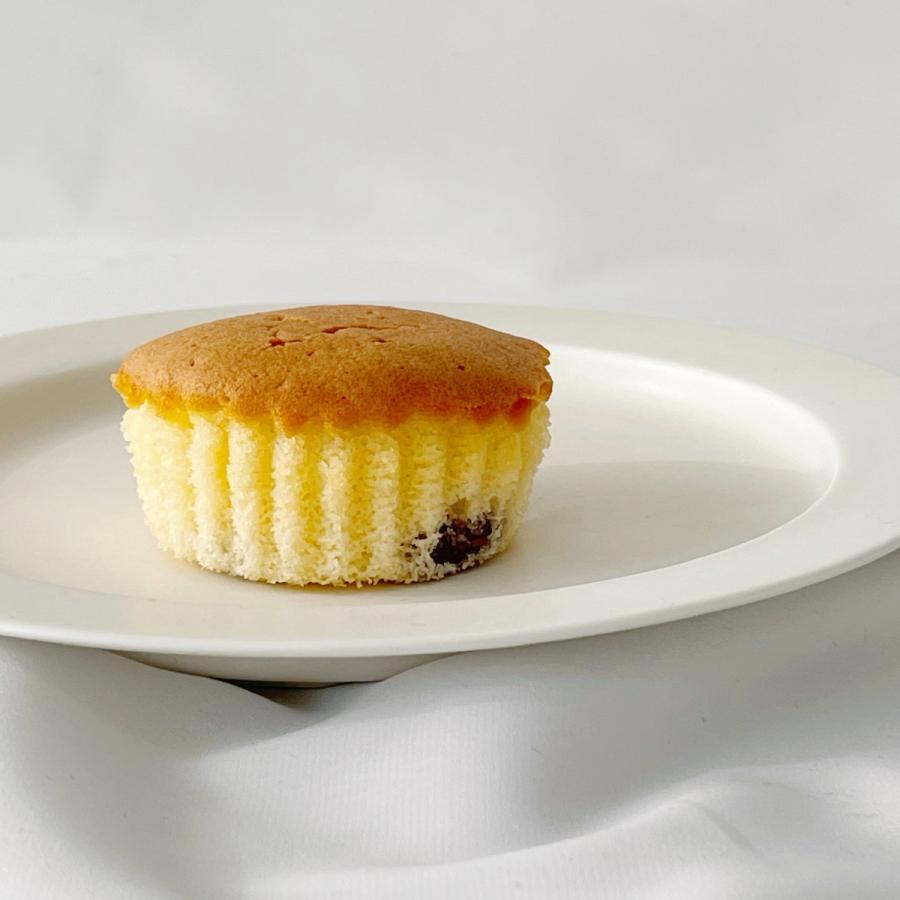 グルテンフリー お菓子 スイーツ 米粉 マドレーヌ こめこまる12個入 洋菓子 ギフト 無添加|comeru|02