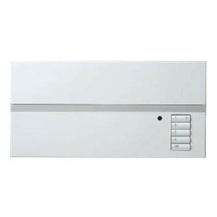 コイズミ照明 ルートロン調光器 AEE695050