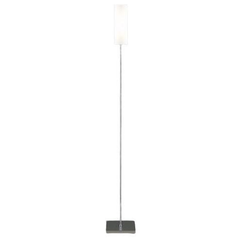 yamada(山田照明) LEDスタンド クリプトン40W相当 FD-4175-L