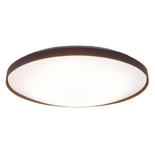 パナソニック LEDシーリングライト 調光調色 適用畳数〜12畳 LGBZ3599 照明器具のCOMFORT - 通販 - PayPayモール