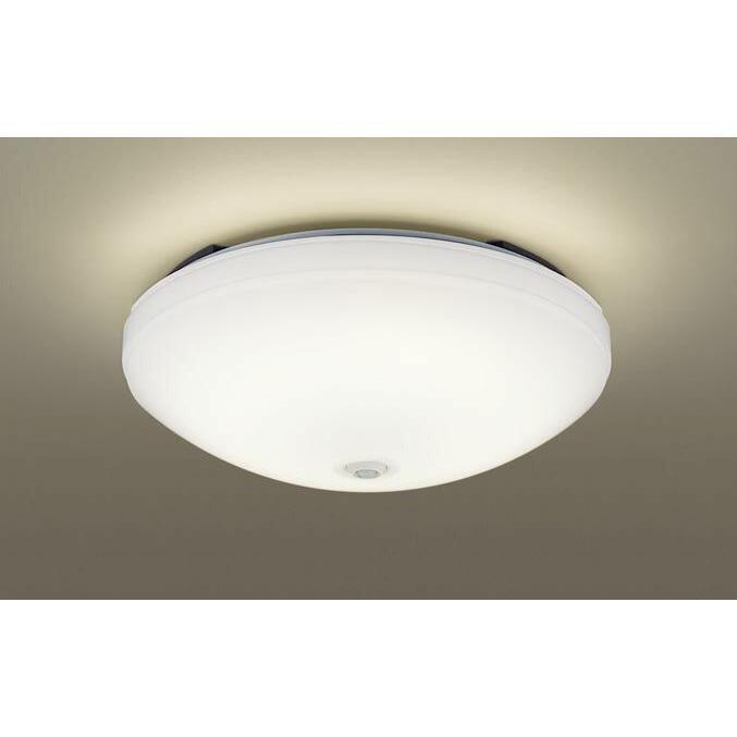 パナソニック LED小型シーリング 明るさセンサ付 明るさセンサ付 明るさセンサ付 20形丸形スリム蛍光灯1灯相当 電球色:LSEBC2063LE1 照明器具のCOMFORT - 通販 - PayPayモール 866