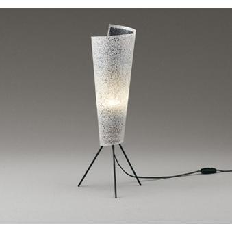 オーデリック 和風LEDフロアスタンド 調光 リモコン別売 LC 青tooth対応 OT265034BC
