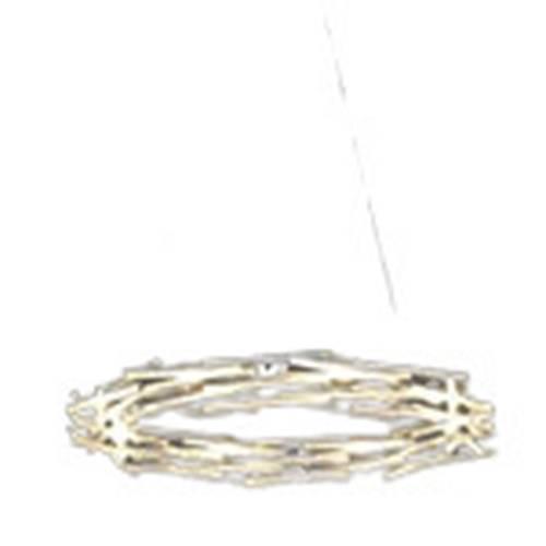 yamada(山田照明) LEDペンダントライト 白熱球100W相当 PD-2582-L