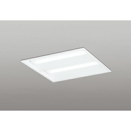 オーデリック LEDベースライト FHP32Wx4灯相当 埋込穴□450 昼白色:XD466019P2B 昼白色:XD466019P2B 昼白色:XD466019P2B 照明器具のCOMFORT - 通販 - PayPayモール 111
