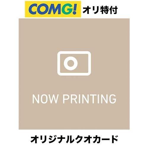 オリ特付 新品 Vitaソフト キャサリン・フルボディ(通常版)【COMG!オリジナルクオカード付】 comgstore 02