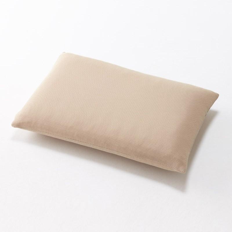 リテリー 枕 アレルギー抑制