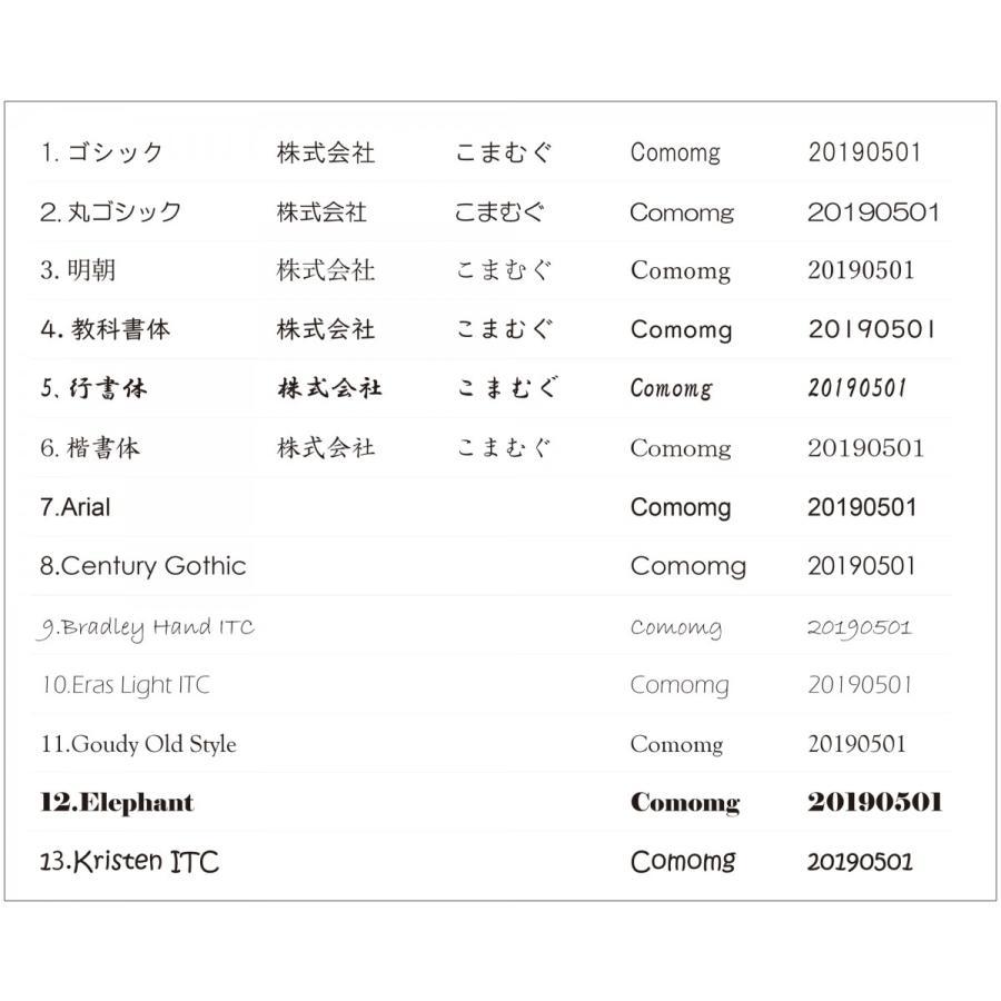 こまむぐ公式 Tuminyセット 木のおもちゃ 日本製 知育 木育 木のトラック comomg 11