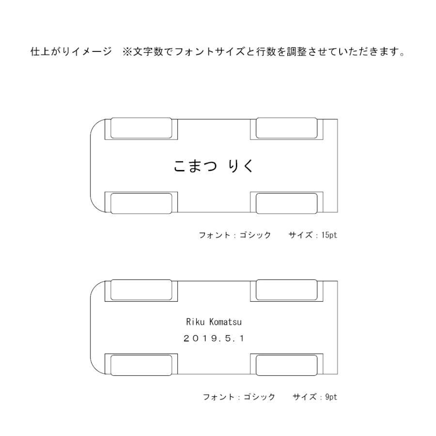 こまむぐ公式 Tuminyセット 木のおもちゃ 日本製 知育 木育 木のトラック comomg 07