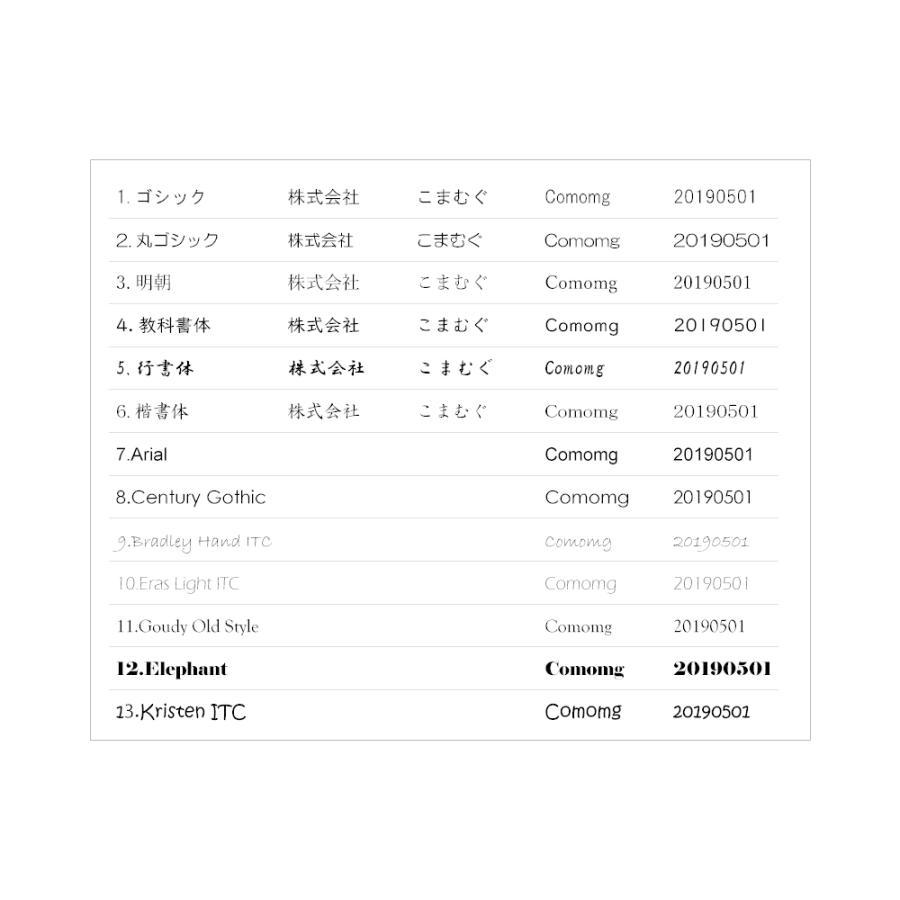 こまむぐ公式 Tuminyセット 木のおもちゃ 日本製 知育 木育 木のトラック comomg 08