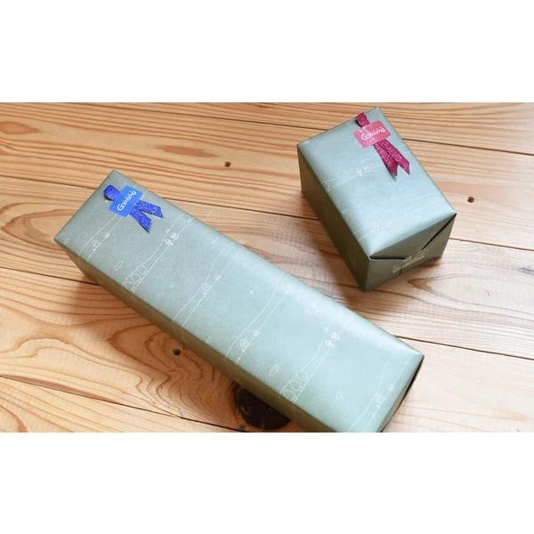 こまむぐ公式 どんぐりぱぱ・ままセット 木のおもちゃ 日本製 知育 木育 どんぐりころころ ギフトセット|comomg|10