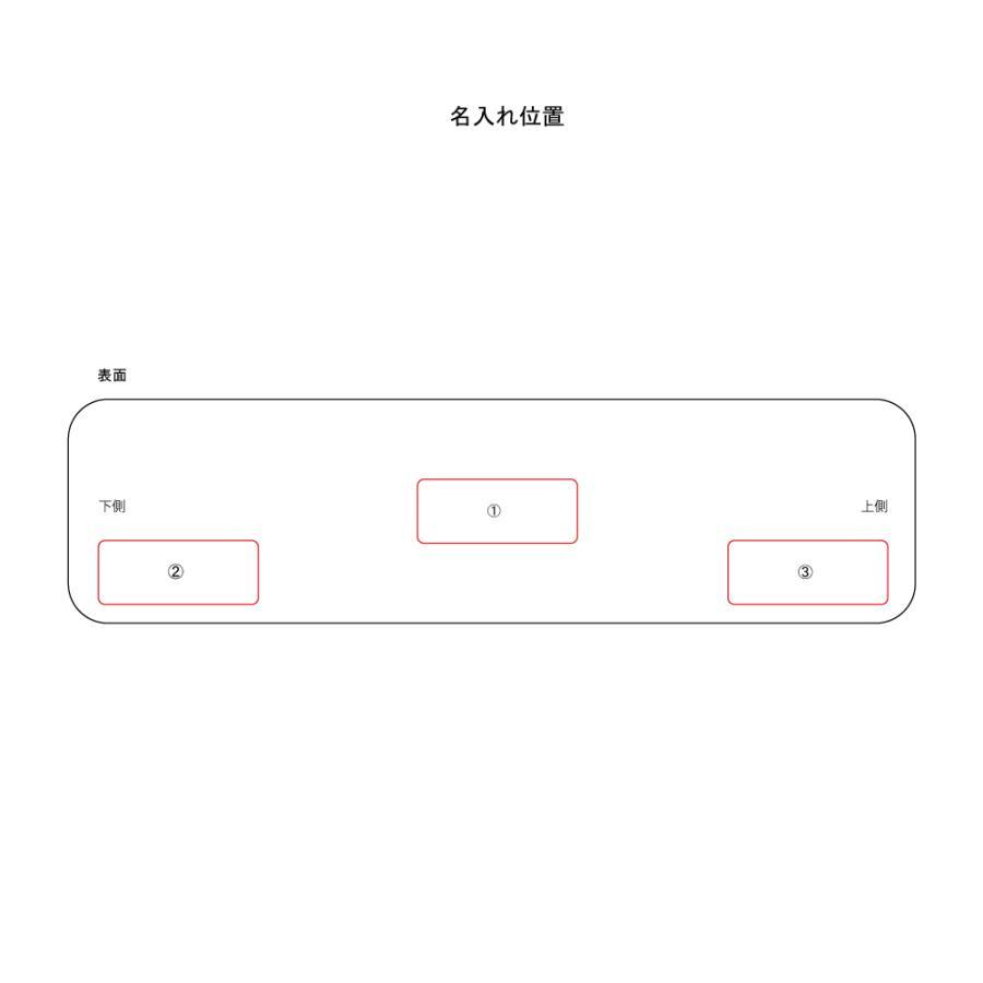 こまむぐ公式 どんぐりぱぱ・ままセット 木のおもちゃ 日本製 知育 木育 どんぐりころころ ギフトセット|comomg|07