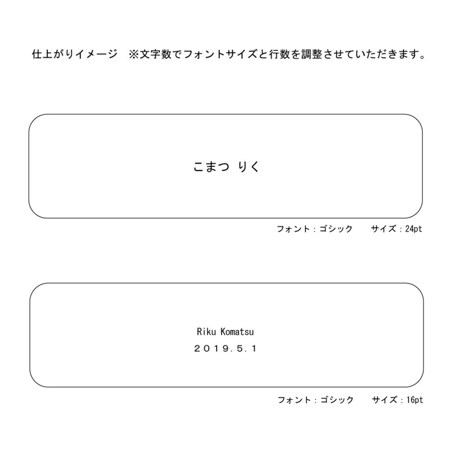 こまむぐ公式 どんぐりぱぱ・ままセット 木のおもちゃ 日本製 知育 木育 どんぐりころころ ギフトセット|comomg|08