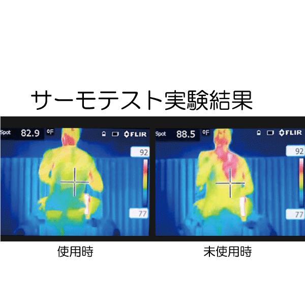 ひんやりタオル 1枚から 接触冷感 クールタオル 冷感タオル 夏用 冷えタオル  熱中症対策|comononopopo|12