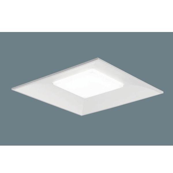 【XLX181VKN RZ9】パナソニック 埋込型 FHP32形×4灯相当 FHP32形×4灯相当 FHP32形×4灯相当 8000lm PiPit調光 白色 【panasonic】 4d3