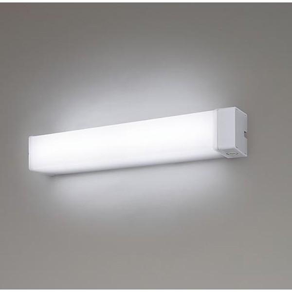 【NNFS21851J LE9】パナソニック ひと・EEセンサ機能付 段調光(NT) 昼白色5000K 壁付型 【panasonic】