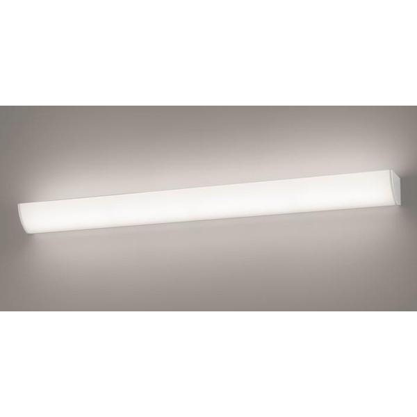 【NNN15408 LE1】パナソニック 美光色LEDミラーライト標準1210mm 定格出力型 電球色3000K Ra95 【panasonic】