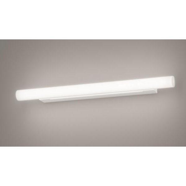 【NNN12296LE1】パナソニック 【NNN12296LE1】パナソニック 美光色LEDミラーライト スリムタイプ FL20形器具相当 540mm 【panasonic】