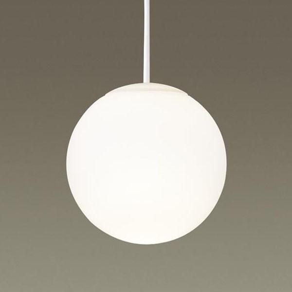 【LGB15101WZ】パナソニック 半埋込吊下型LED(電球色) ダイニング用ペンダント MODIFY(モディファイ) 25形 【panasonic】