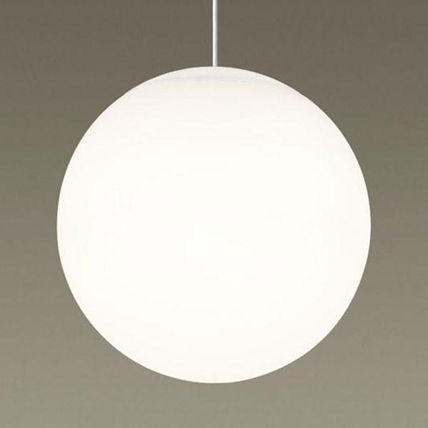 【LGB19341WZ】パナソニック 半埋込吊下型 LED(電球色) 吹き抜け用ペンダント MODIFY(モディファイ) 白熱電球60形3灯器具相当 60形3灯 【panasonic】