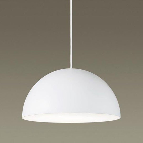 【LGB15152WZ】パナソニック 配線ダクト取付型 LED(電球色) ダイニング用ペンダント MODIFY(モディファイ) 【panasonic】
