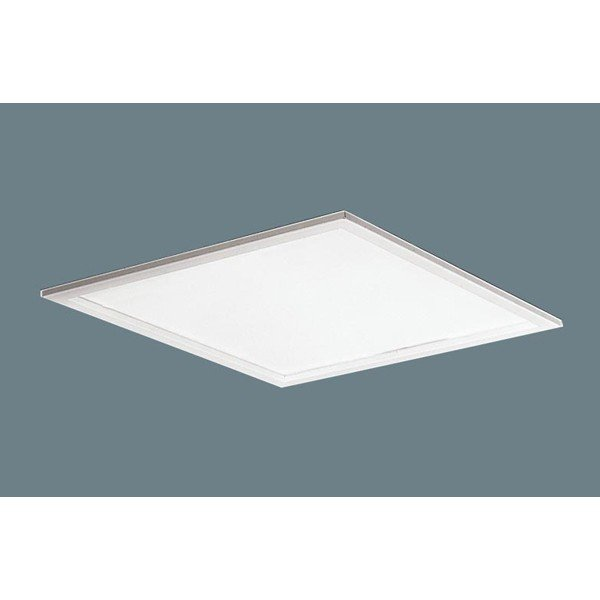 【XL575PFFJ 【XL575PFFJ LA9】パナソニック 一体型LEDべースライト 450タイプ FHP32形×4灯高出力相当タイプ 温白色3500K 受注生産品 【panasonic】