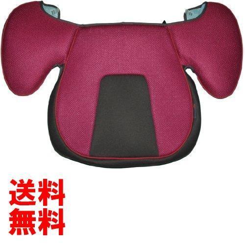 タカタ シートクッション座部(takata312-smartfix junior オーキッド用) AFJBT-002