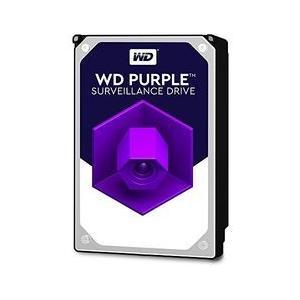 WESTERN DIGITAL WD Purple SATA 6Gb/s 256MB 12TB 7200rpm 3.5inch AF対応 WD121PURZ 目安在庫=△