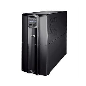 シュナイダーエレクトリック APC Smart-UPS 2200 LCD 100V 目安在庫=△