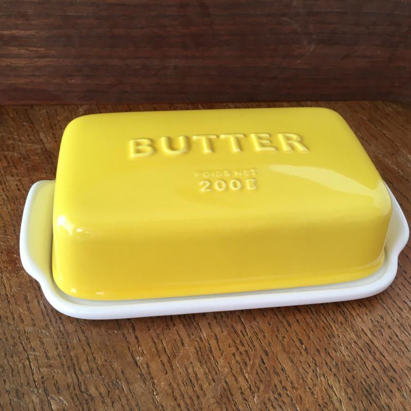 バターケース Arrondi アロンディ ホワイト/グレー/イエロー スタジオM' 食器 皿 スタジオエム 日本製 陶器|conceptstore|11