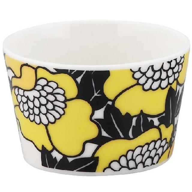 ボウル アヌッカ フリーカップ 8.5 フィンレイソン 200周年記念 食器 皿 フルーツボウル finlayson サラダボウル 日本製 陶器 conceptstore 03