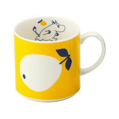 ムーミン マグカップ ムーミン/リトルミイ/スナフキン コーヒーカップ スープカップ ティーカップ 北欧デザイン moomin|conceptstore|02