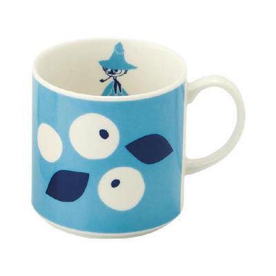 ムーミン マグカップ ムーミン/リトルミイ/スナフキン コーヒーカップ スープカップ ティーカップ 北欧デザイン moomin|conceptstore|04