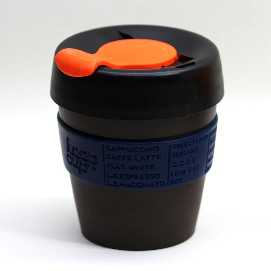 キープカップ タンブラー 蓋付き カラフル  水筒 マグボトル 08oz 227ml|conceptstore|11