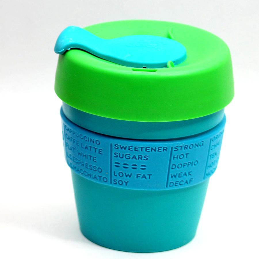 キープカップ タンブラー 蓋付き カラフル  水筒 マグボトル 08oz 227ml|conceptstore|09