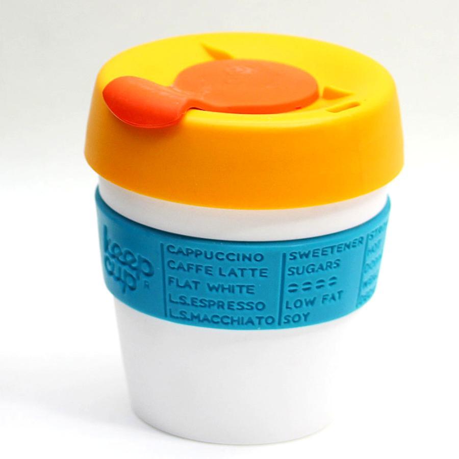 キープカップ タンブラー 蓋付き カラフル  水筒 マグボトル 08oz 227ml|conceptstore|10