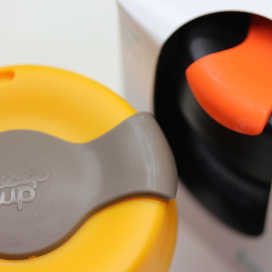 キープカップ タンブラー 蓋付き カラフル  水筒 マグボトル 08oz 227ml|conceptstore|04