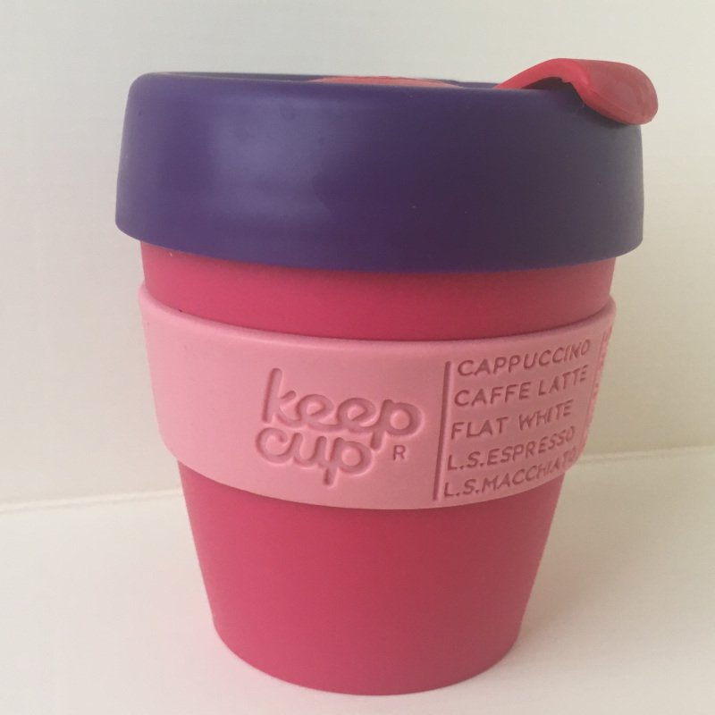 キープカップ タンブラー 蓋付き カラフル  水筒 マグボトル 08oz 227ml|conceptstore|05
