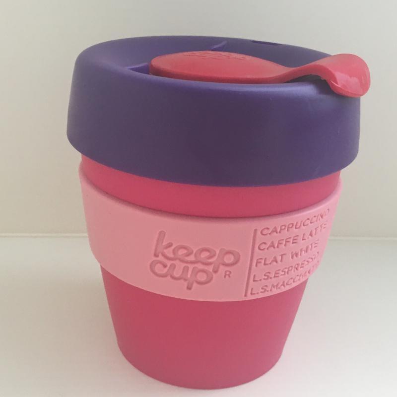 キープカップ タンブラー 蓋付き カラフル  水筒 マグボトル 08oz 227ml|conceptstore|06