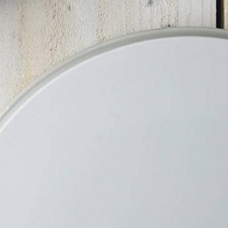 ディナープレート 東峰窯 Luca ルカ 24.5cm 切立プレート パーチ パスタ皿 ワンプレートランチ 日本製 磁器 美濃焼|conceptstore|05