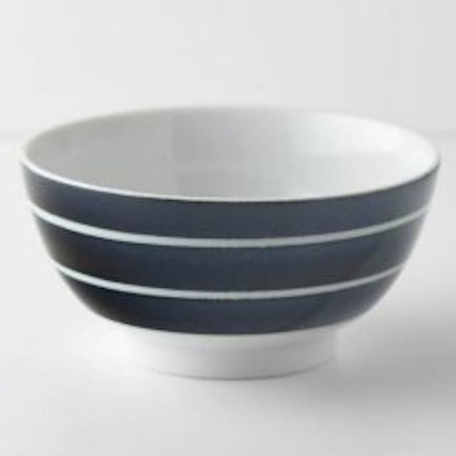 ボウル 2点セット 茶碗 ペア  フルーツボウル 10.5cm 日本製 美濃焼 飯碗 磁器 conceptstore 03