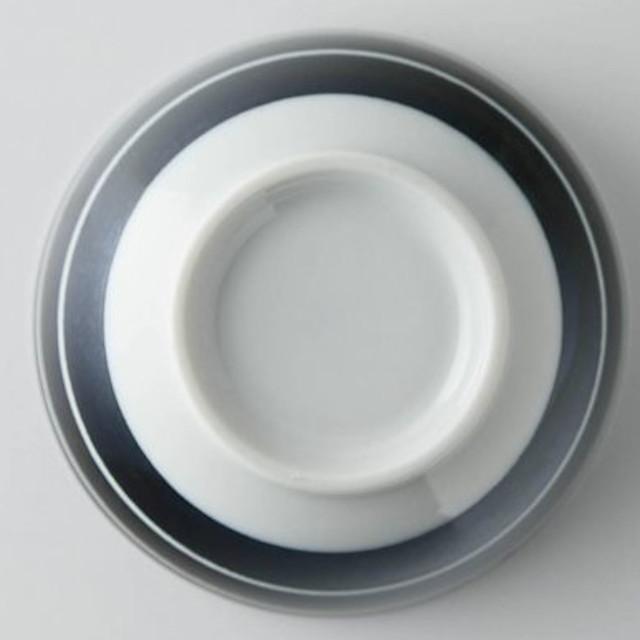 ボウル 2点セット 茶碗 ペア  フルーツボウル 10.5cm 日本製 美濃焼 飯碗 磁器 conceptstore 04