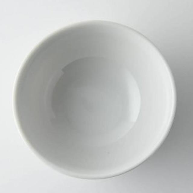 ボウル 2点セット 茶碗 ペア  フルーツボウル 10.5cm 日本製 美濃焼 飯碗 磁器 conceptstore 07