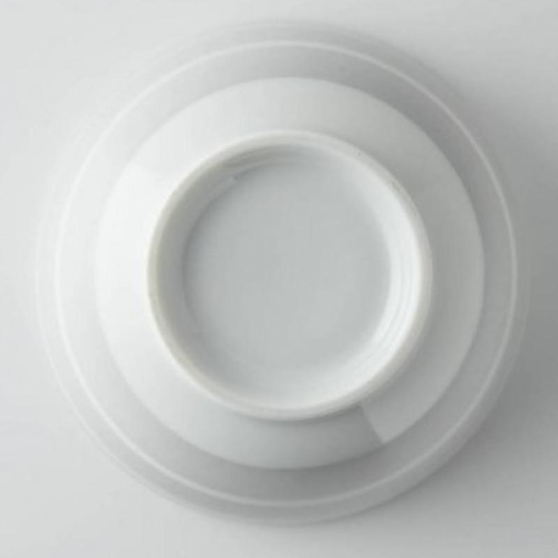 ボウル 2点セット 茶碗 ペア  フルーツボウル 10.5cm 日本製 美濃焼 飯碗 磁器 conceptstore 08