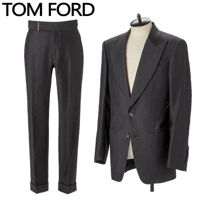 フォード スーツ トム