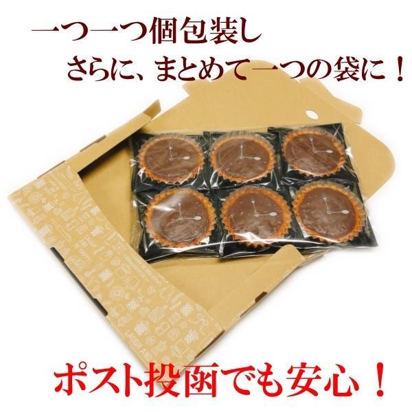 【送料無料】 チョコレートケーキ 手作り 無添加 プチギフト|conditorei-toyodo|03
