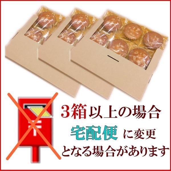 【送料無料】 チョコレートケーキ 手作り 無添加 プチギフト|conditorei-toyodo|09