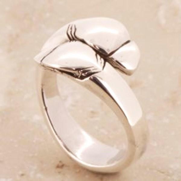 品質検査済 ドラゴン シルバーリング リング ドラゴン 指輪 サイズ シンプル 人気 おすすめ シルバーリング ブランド プレゼント シンプル メンズ レディース 送料無料, KIRANAVI:7795d8b3 --- bit4mation.de