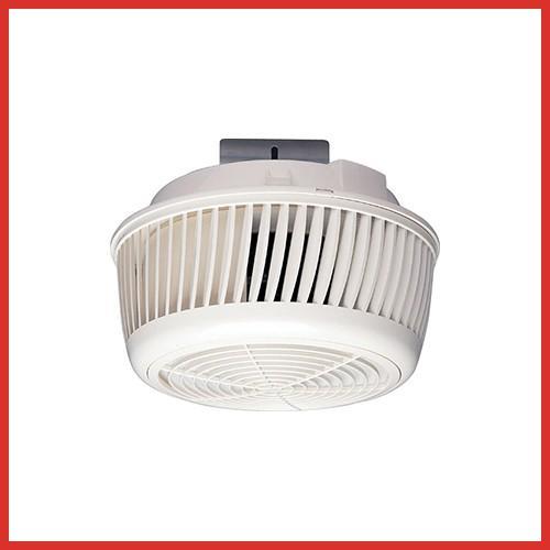 高須産業 外部フード [TAM-150U] エアーミックス 天井・床下用